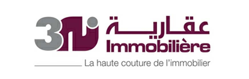 IMMOBILIERE 3N