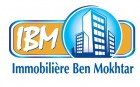 IMMOBILIERE BEN MOKHTAR