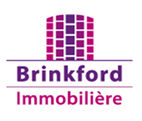 BRINKFORD IMMOBILIERE