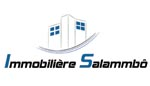 IMMOBILIERE SALAMMBO