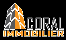 CORAL IMMOBILIER