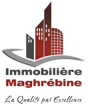 IMMOBILIERE MAGHREBINE