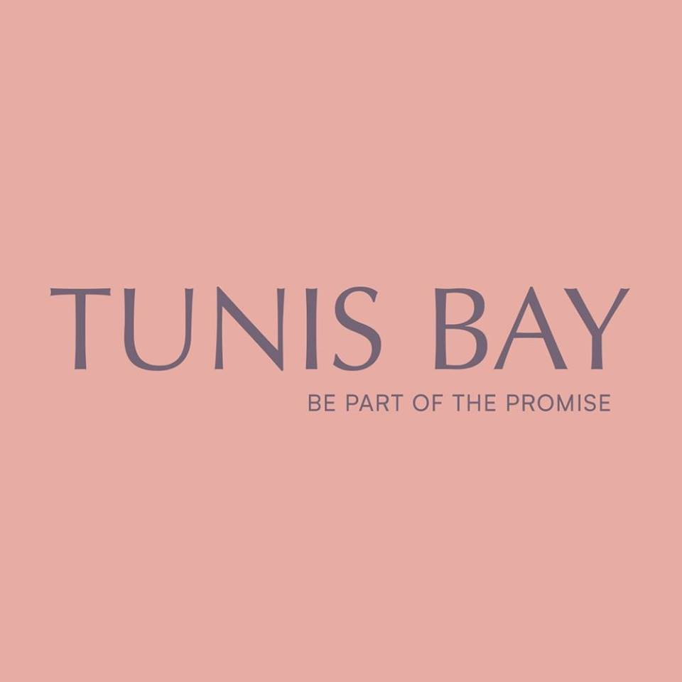 TUNIS BAY ALLIANCE GOLF PROJECT