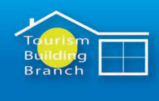 TOURISM BUILDING BRANCH