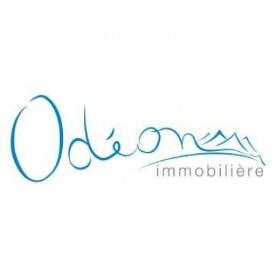 ODEON IMMOBILIERE