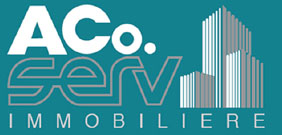 ACOSERV IMMOBILIERE