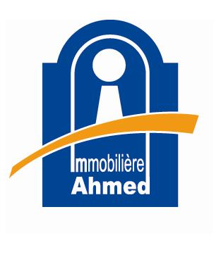 IMMOBILIERE AHMED
